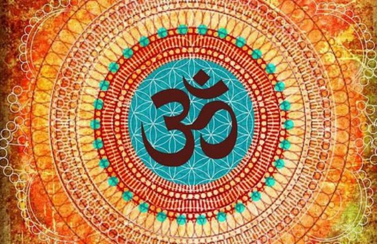 mantra_Shreem-Brzee-Mantra-Om-Brzee-Namaha-Meaning-and-Chanting-Benefits